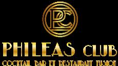 Phileas Club Logo